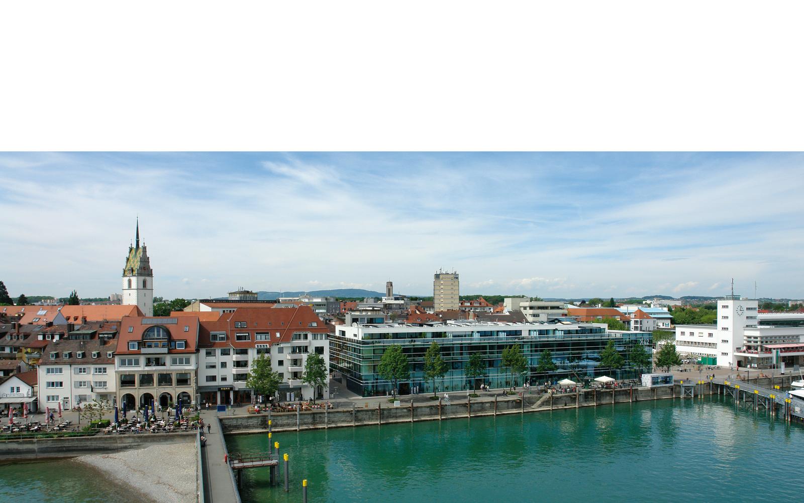 Architekten Friedrichshafen braunger wörtz architekten ulm 064 umbau und revitalisierung