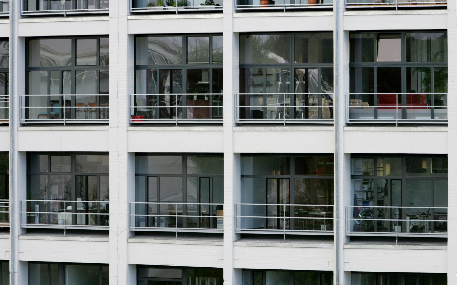 Architekten Ulm braunger wörtz architekten ulm 082 revitalisierung stadtregal ba2